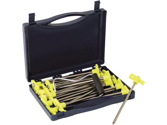 Outwell Spike Hering-Box